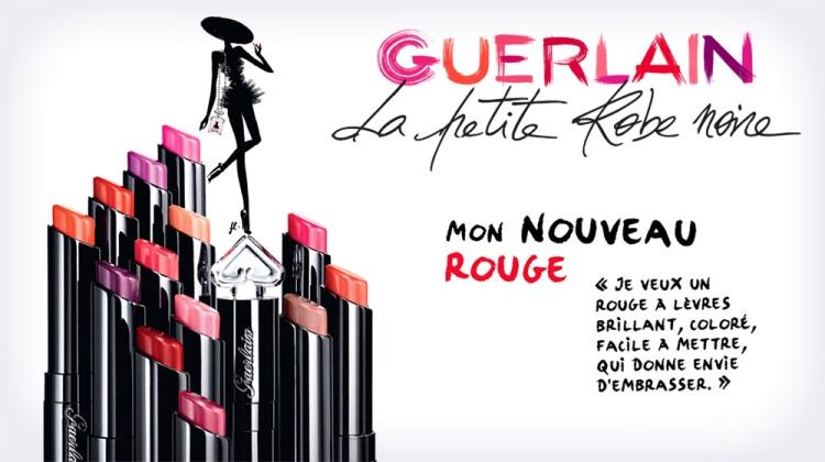 guerlain_la-petite-robe-noire1