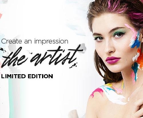 kiko-the-artis