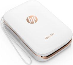 Sprocket Mobile Photo Printer - HP