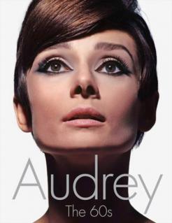 Audrey, the 60s - David Wills