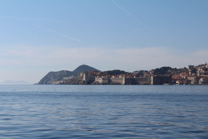 Dubrovnik-103