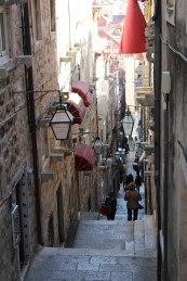 Dubrovnik-40
