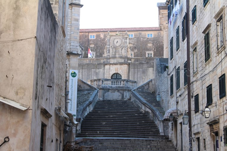Dubrovnik-42