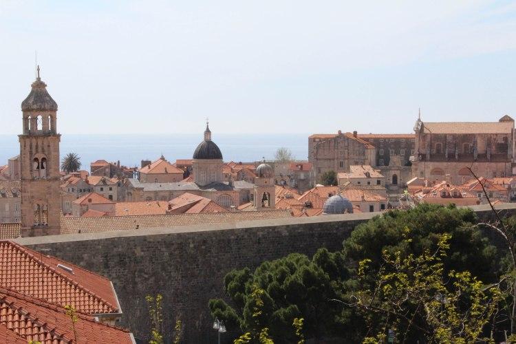 Dubrovnik-56