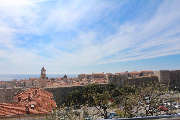 Dubrovnik-57