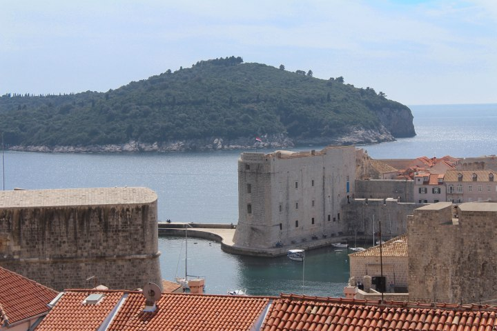 Dubrovnik-58