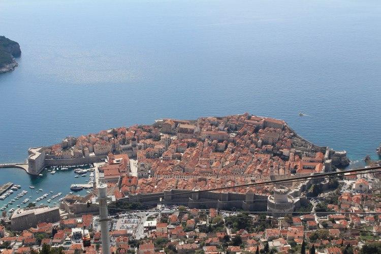 Dubrovnik-61