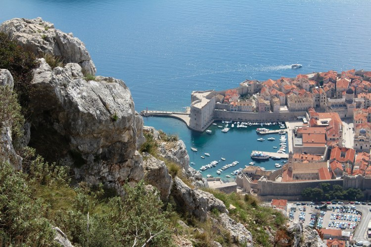 Dubrovnik-65