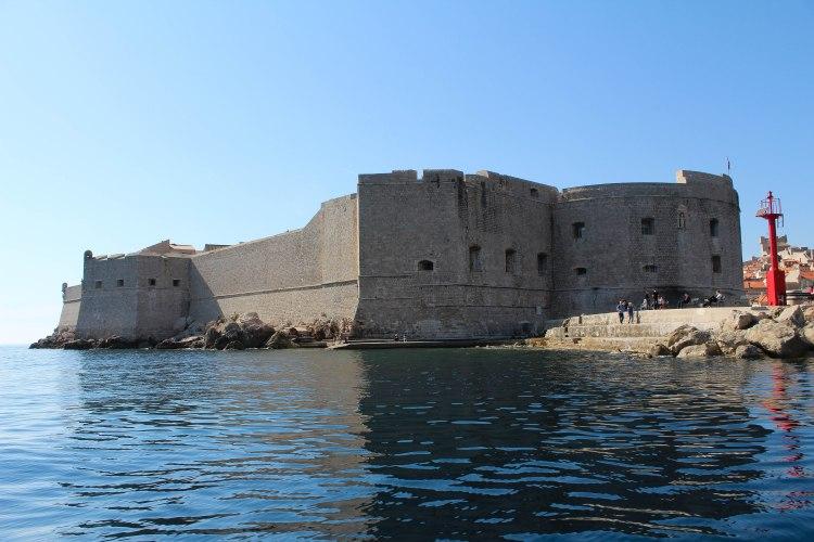 Dubrovnik-89