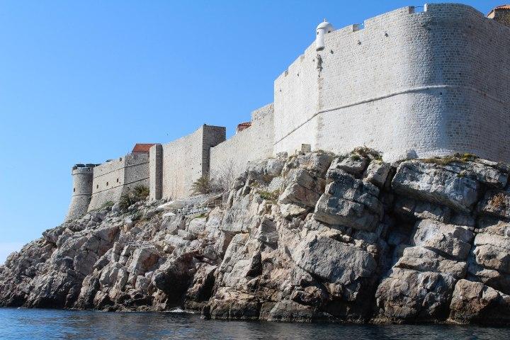 Dubrovnik-91