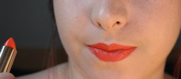 EL make up-2