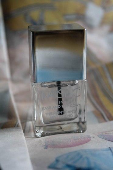 vernis spray-3