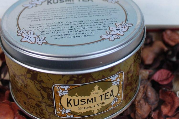 kusmi tea-4