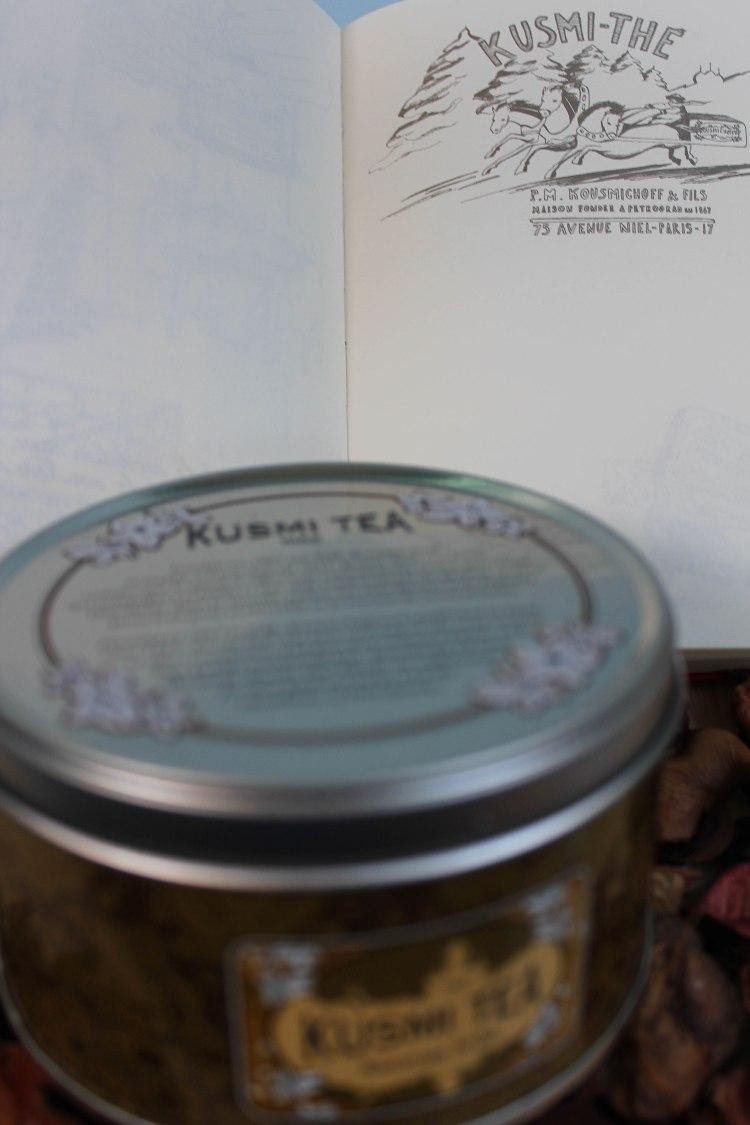kusmi tea-5
